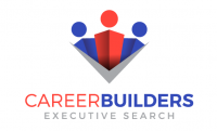 Top jobs, job vacancies Career Builders (Pvt) Ltd logo
