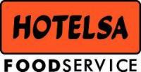 Top jobs, job vacancies HOTELSA FOODSERVICE logo