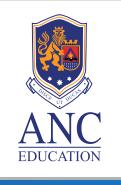 Top jobs, job vacancies CEG Education Holding logo