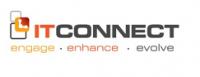 Top jobs, job vacancies IT CONNECT logo