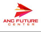 Top jobs, job vacancies ANC FUTURE CENTER logo