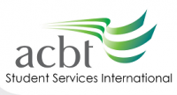 Top jobs, job vacancies ACBT logo
