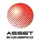 Top jobs, job vacancies Asset Engineering (Put) Ltd logo