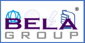 Top jobs, job vacancies BELA International (Private) Limited logo