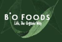 Top jobs, job vacancies Bio Foods (Pvt) Ltd logo