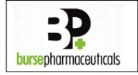 Top jobs, job vacancies Burse Pharmaceuticals (Pvt) Ltd logo