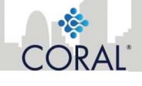 Top jobs, job vacancies CORAL PROPERTIES logo