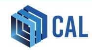 Top jobs, job vacancies Capital Alliance Group HR logo