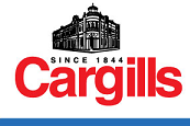 Top jobs, job vacancies Cargills (Ceylon) PLC logo