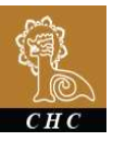 Top jobs, job vacancies Ceylon Hotels Corporation PLC logo
