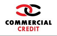 Top jobs, job vacancies Commercial Credit & Finance Plc logo