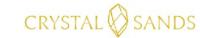 Top jobs, job vacancies Crystal Property Group (Pvt) Ltd logo