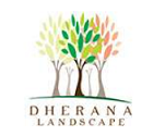 Top jobs, job vacancies Dherana International (Pvt) Ltd logo