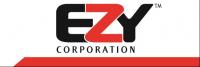 Top jobs, job vacancies EZY Corporation (Sri Lanka) logo