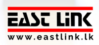 Top jobs, job vacancies East Link Engineering Co (Pvt) Ltd logo