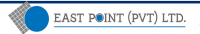 Top jobs, job vacancies East Point (Pvt) Ltd logo