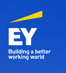 Top jobs, job vacancies Ernst & Young logo