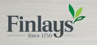 Top jobs, job vacancies Finlays Tea Estates Lanka (Pvt) Ltd logo