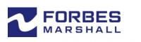 Top jobs, job vacancies Forbes Marshall Lanka (Pvt) Ltd logo