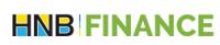 Top jobs, job vacancies HNB Finance Limited logo