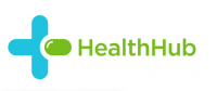 Top jobs, job vacancies HealthHub (Pvt) Ltd logo
