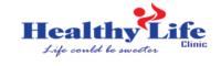 Top jobs, job vacancies Healthy Life logo