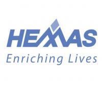 Top jobs, job vacancies Hemas Pharmaceuticals (Pvt) Ltd logo