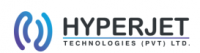 Top jobs, job vacancies Hyperjet Technologies (Pvt) Ltd logo
