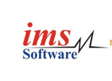 Top jobs, job vacancies I M Solutions (Pvt) Ltd logo