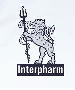 Top jobs, job vacancies Interpharm (Private) Limited logo