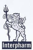 Top jobs, job vacancies Interpharm (Pvt) Ltd logo