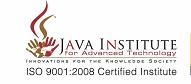 Top jobs, job vacancies Java Institute for Advanced Technology logo
