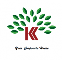 Top jobs, job vacancies K Seeds Investments (Pvt) Ltd logo