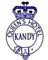 Top jobs, job vacancies Kandy Hotels Company (1938) PLC logo