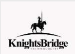 Top jobs, job vacancies Knights Bridge Technologies Pvt Ltd logo