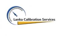 Top jobs, job vacancies LANKA CALIBRATION SERVICES PVT LTD logo