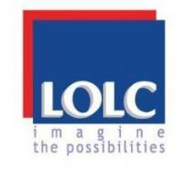 Top jobs, job vacancies LOLC Group logo