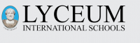 Top jobs, job vacancies LYCEUM INTERNATIONAL SCHOOLS logo