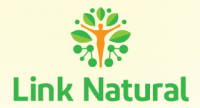 Top jobs, job vacancies Link Natural Products (Pvt) Ltd logo