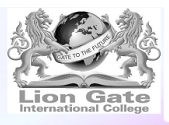 Top jobs, job vacancies Lion Gate College logo
