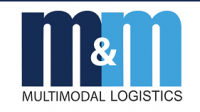 Top jobs, job vacancies M&M Logistics Pvt Ltd logo