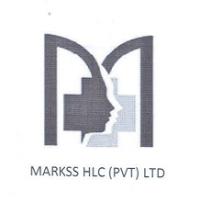 Top jobs, job vacancies MARKSSHLC (PVT) LTD logo