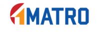 Top jobs, job vacancies MATRO ENGINEERING AND CONSTRUCTION (PVT) LTD logo