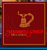 Top jobs, job vacancies Mahaweli Reach Sr Lanka logo
