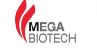 Top jobs, job vacancies Mega Biotech (Pvt) Ltd logo