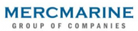 Top jobs, job vacancies Mercantile Marine Management Ltd logo