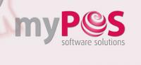Top jobs, job vacancies myPOS Software Solutions (Pvt) Ltd logo