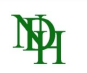 Top jobs, job vacancies NEW DELMON HOSPITAL logo
