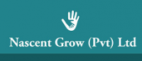 Top jobs, job vacancies Nascent Grow (Pvt) Ltd logo