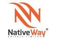 Top jobs, job vacancies NativeWay(Pvt) Ltd logo